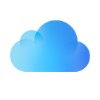 Icloud drive icon.png
