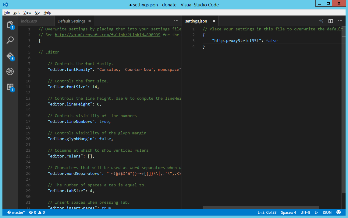 VSCODE AFTER.png